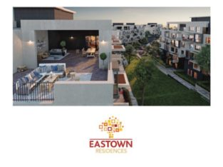 Sodic eastown ready to move
