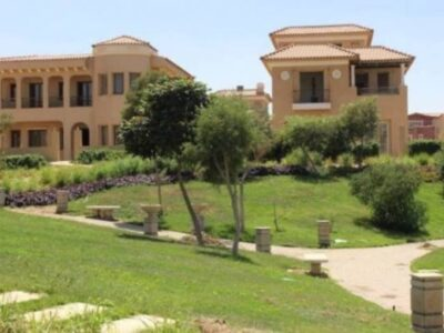 Arabella villa for sale